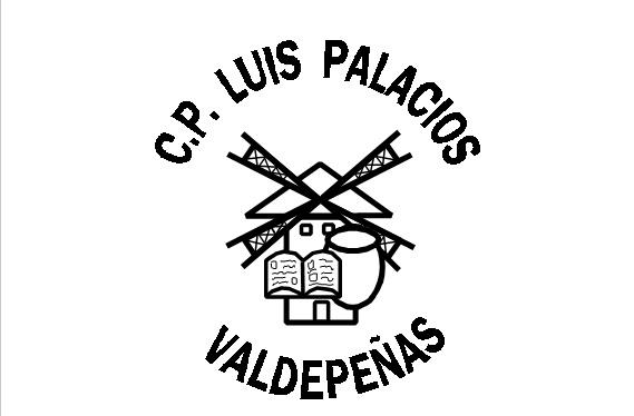 Ampa del CEIP Luis Palacios Valdepeñas y Elefante Azul Valdepeñas