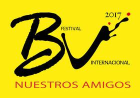 Crowdfunding o micromecenazgo para el Festival
