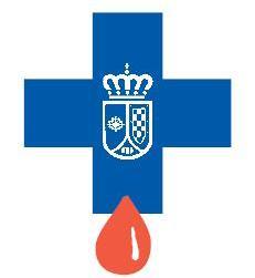 Anímate a hacerte Donante de Sangre en Valdepeñas
