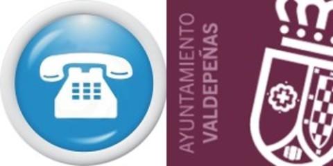 Elefante Azul Valdepeñas - Teléfonos de interés de nuestra localidad, Valdepeñas. - Centro de lavado de coches Elefante Azul Valdepeñas