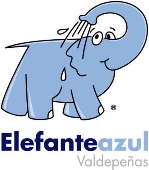 Elefante Azul Valdepeñas - Boletín informativo nº 13 Elefante Azul Valdepeñas - Centro de lavado de coches Elefante Azul Valdepeñas