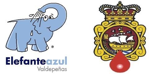 Elefante Azul Valdepeñas - Hermandad de donantes de sangre de Valdepeñas ha retomado las donaciones tras el verano - Centro de lavado de coches Elefante Azul Valdepeñas