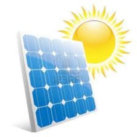 Elefante Azul Valdepeñas - Energía solar térmica - Centro de lavado de coches Elefante Azul Valdepeñas