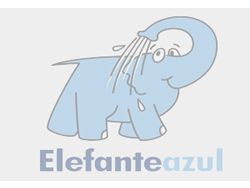 Elefante Azul Valdepeñas -  Luis Galindo - Centro de lavado de coches Elefante Azul Valdepeñas