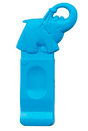 Elefante Azul Valdepeñas -  Donantes de Sangre